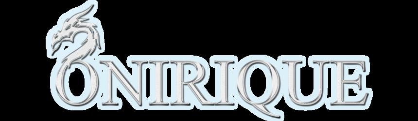 Team Onirique